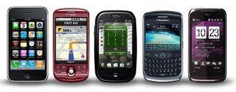 smart phone deals