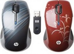 hp-wireless-mice
