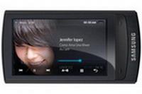 Samsung R1 MP3 Player
