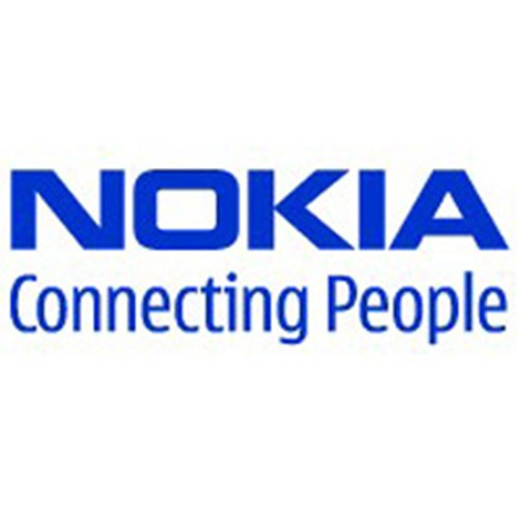 Nokia Builds 50% Less Premium Phones for 2010