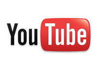 Youtube feather lite version