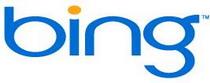 Bing it! On iPhone