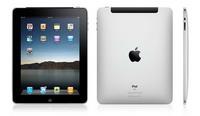 Adobe Criticize Apple iPad