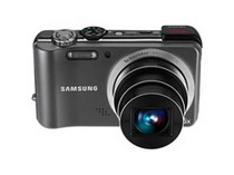 Samsung with Latest Optical Zoom Ability