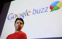 The Recent Annoyance with Google Buzz