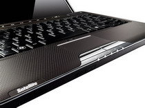 Toshiba Satellite U500-IEX Laptop